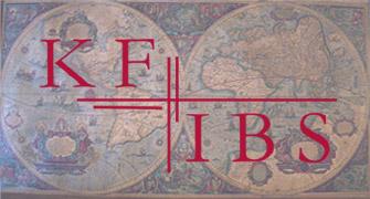 KFIBS-Logo